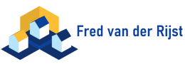 Fred van der Rijst